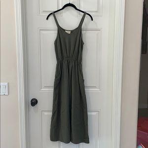 Universal Thread Dress - XS
